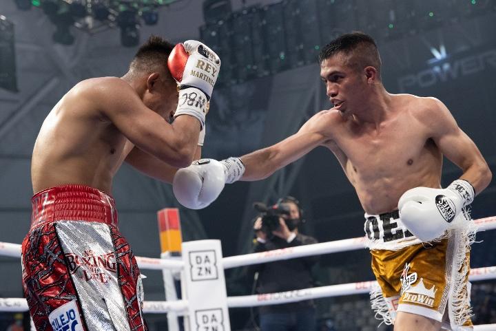 martinez-cordova-fight (10)