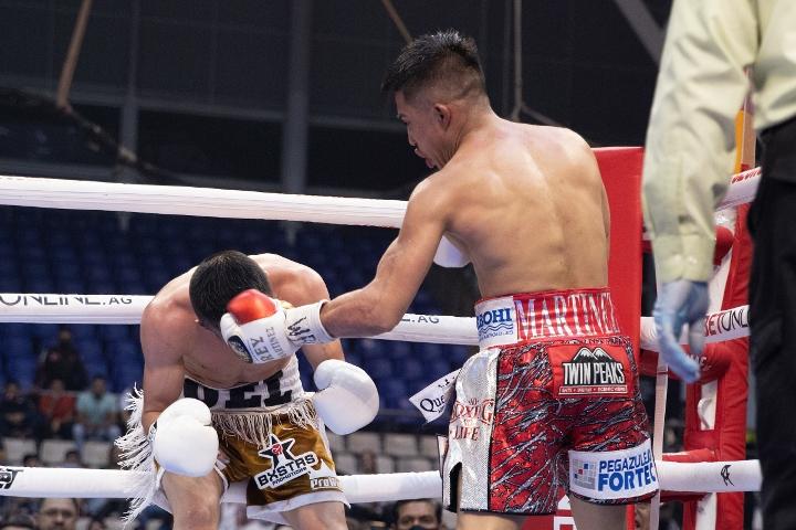martinez-cordova-fight (22)