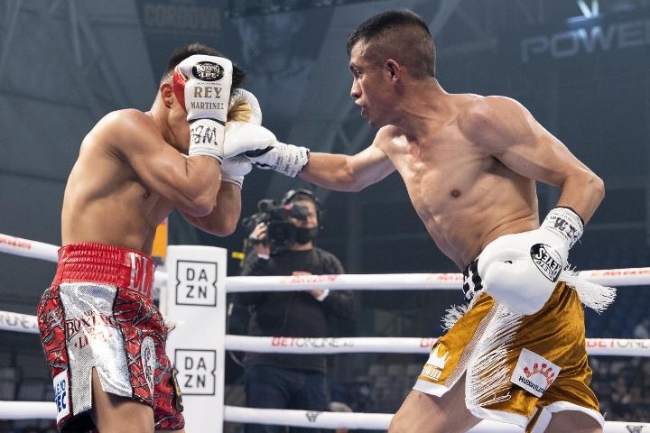 martinez-cordova-fight (6)