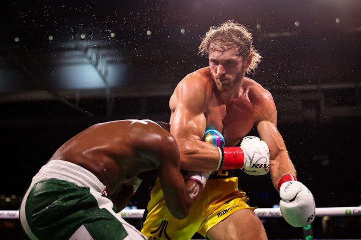 mayweather-paul-fight (1)