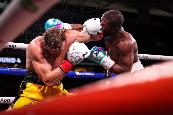 mayweather-paul-fight (14)