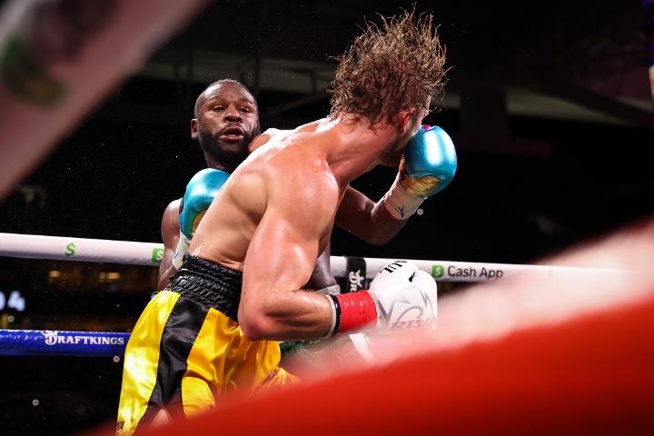mayweather-paul-fight (15)
