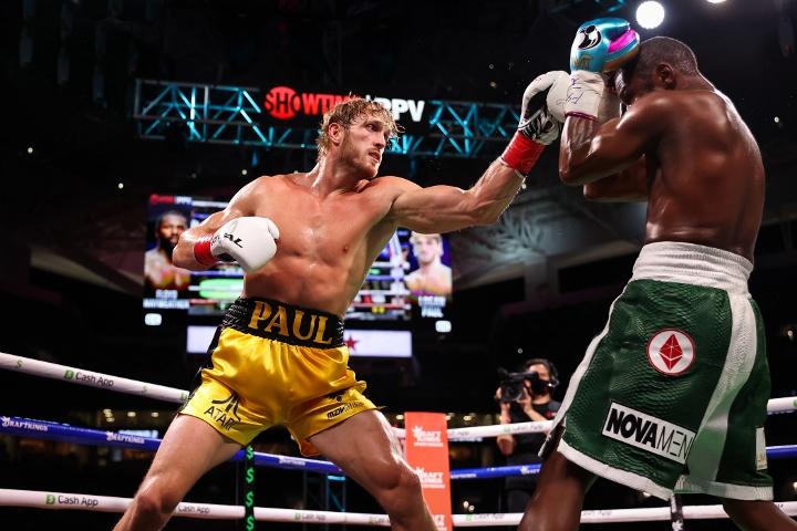 mayweather-paul-fight (2)