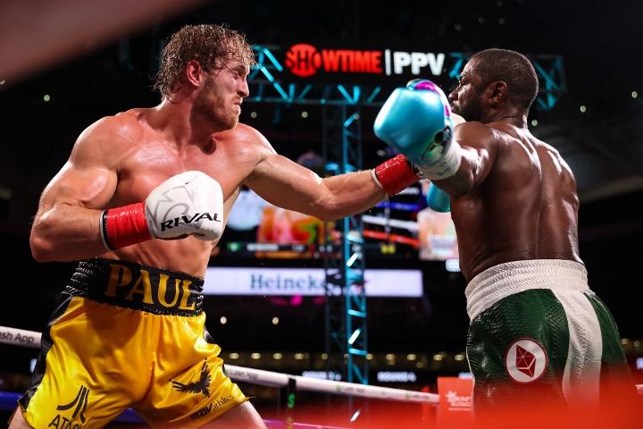 mayweather-paul-fight (20)