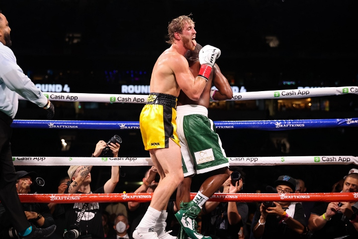 mayweather-paul-fight (25)