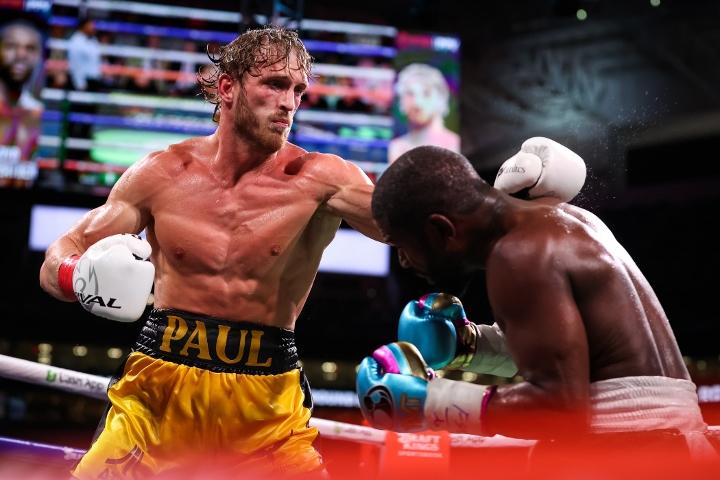mayweather-paul-fight (26)