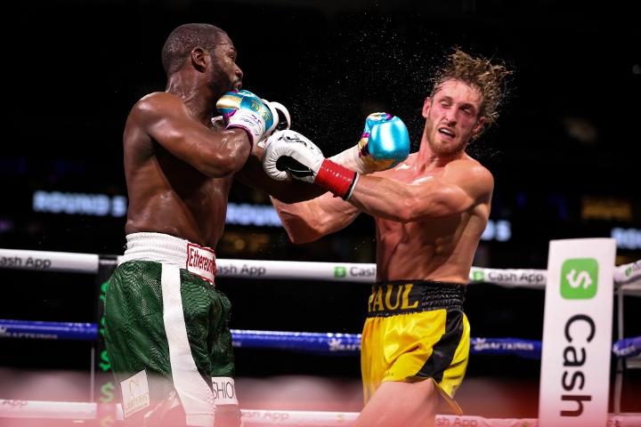 mayweather-paul-fight (27)