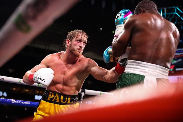 mayweather-paul-fight (28)