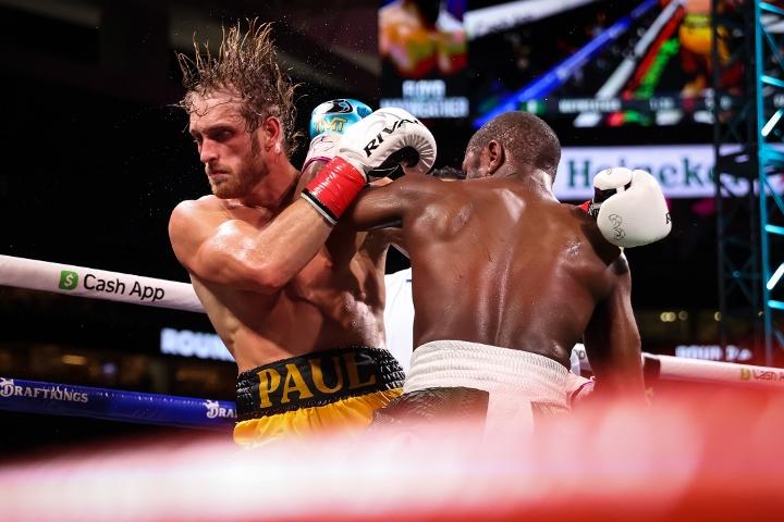 mayweather-paul-fight (29)