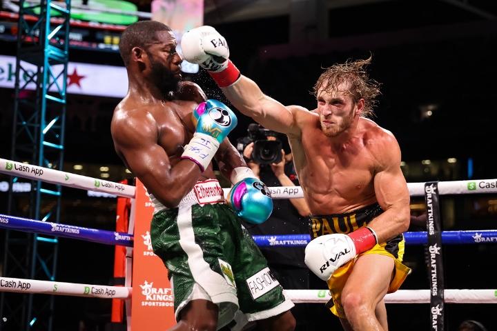 mayweather-paul-fight (30)