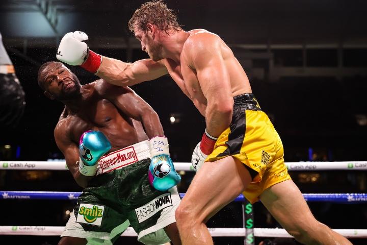 mayweather-paul-fight (31)