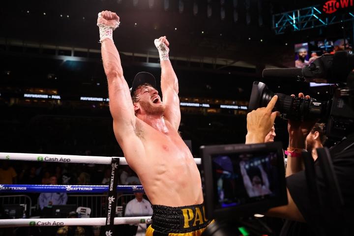 mayweather-paul-fight (39)