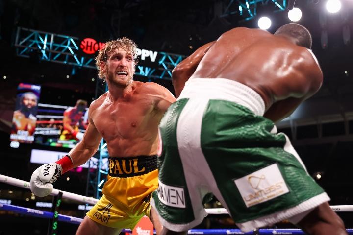 mayweather-paul-fight (4)
