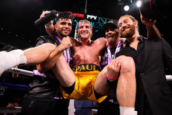 mayweather-paul-fight (47)