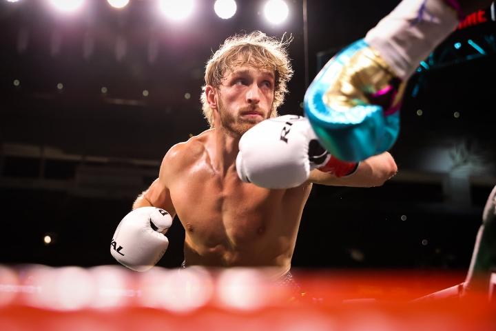 mayweather-paul-fight (48)