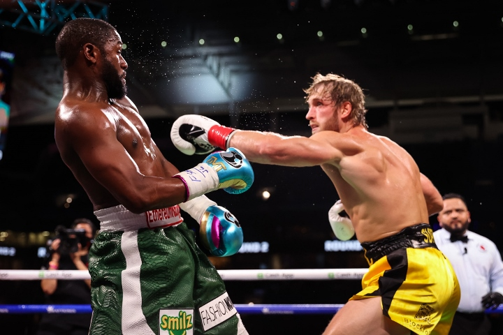 mayweather-paul-fight (5)
