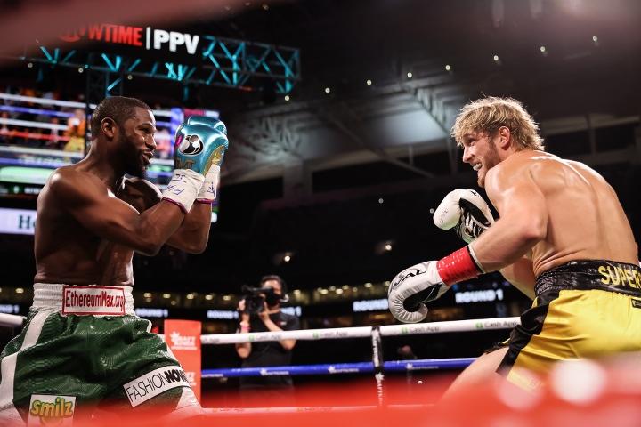 mayweather-paul-fight (50)