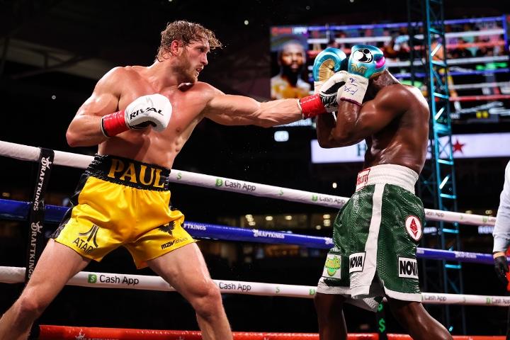 mayweather-paul-fight (6)