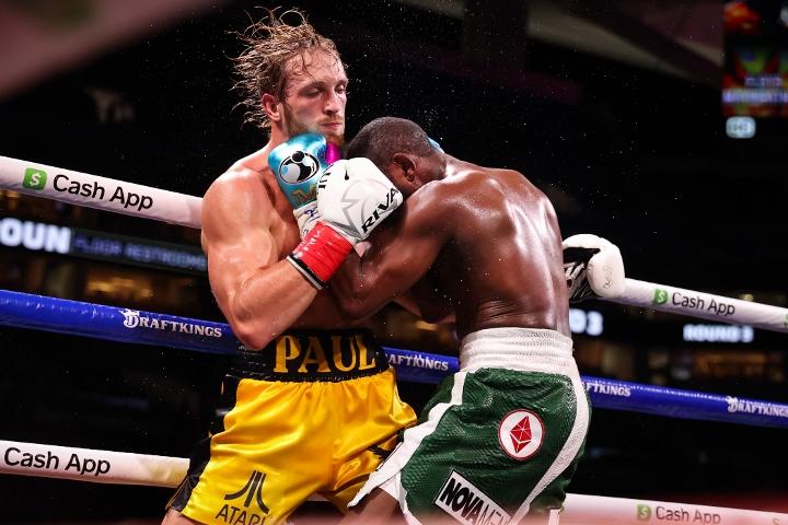 mayweather-paul-fight (8)