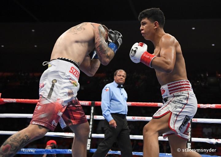 munguia-szeremeta-fight (5)