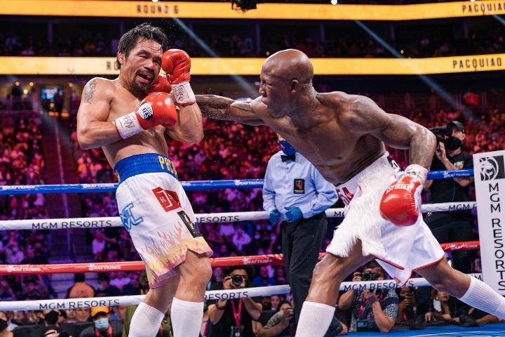 pacquiao-ugas-fight-hafey (38)