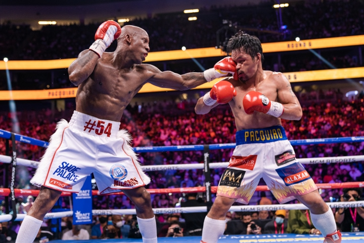 pacquiao-ugas-fight-hafey (40)