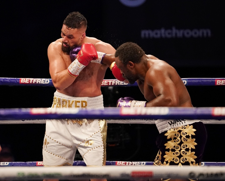 parker-chisora-fight (11)