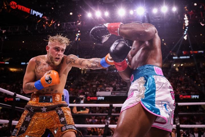 paul-woodley-fight (13)