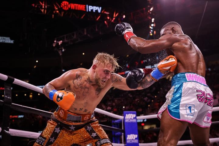 paul-woodley-fight (22)