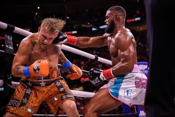 paul-woodley-fight (23)