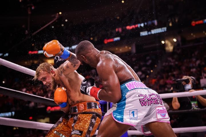 paul-woodley-fight (28)