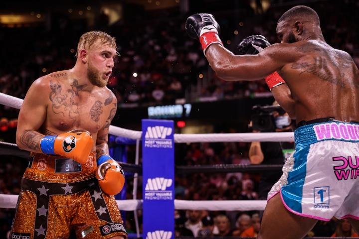 paul-woodley-fight (29)