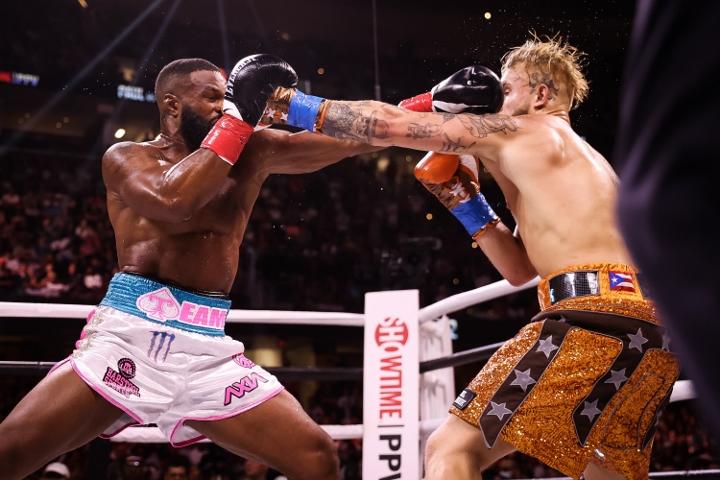 paul-woodley-fight (3)