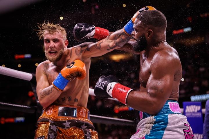paul-woodley-fight (33)