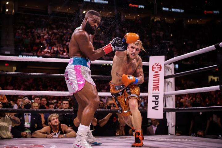 paul-woodley-fight (34)