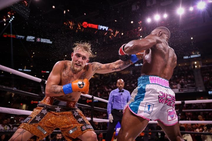 paul-woodley-fight (37)