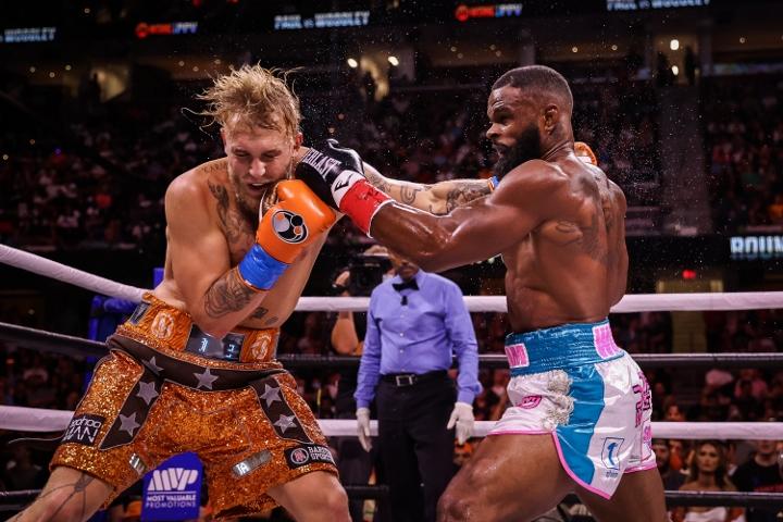 paul-woodley-fight (6)
