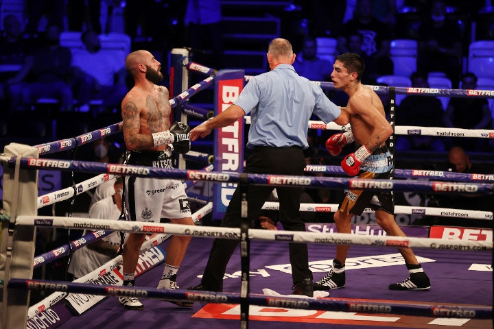 ponce-ritson-fight (12)