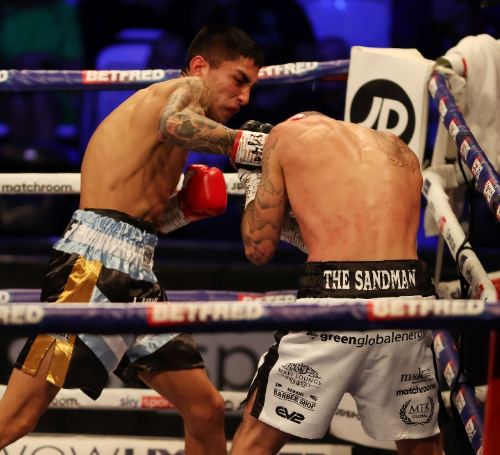 ponce-ritson-fight (14)