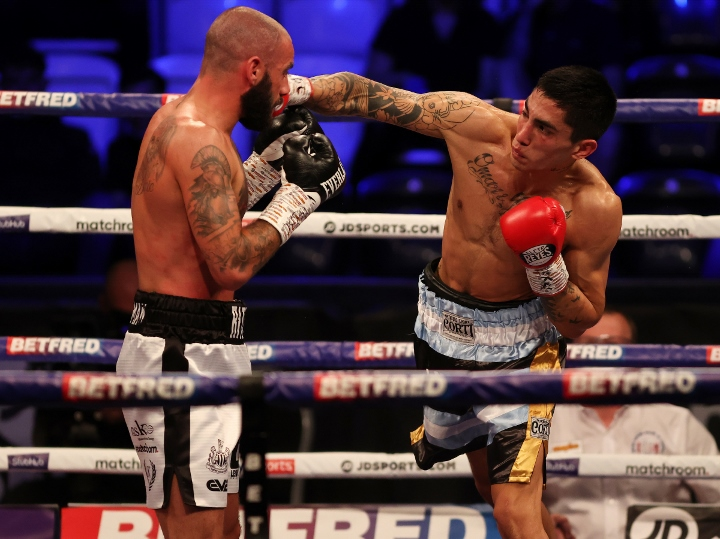 ponce-ritson-fight (15)