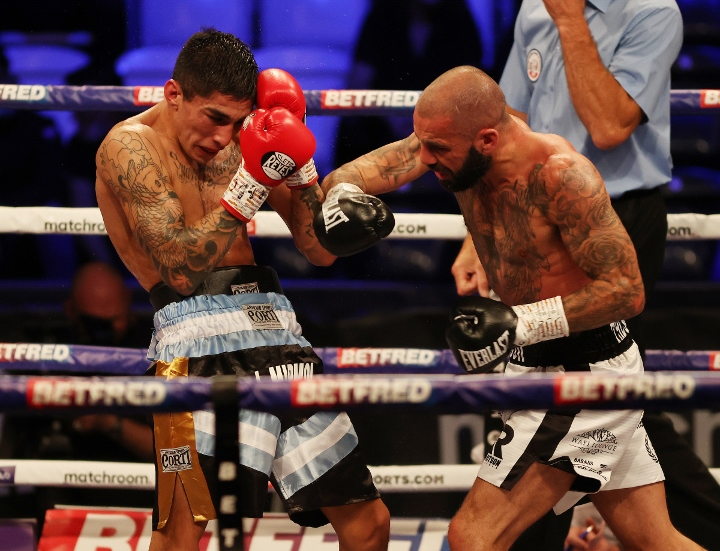 ponce-ritson-fight (17)