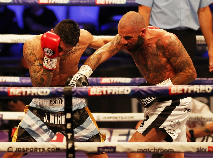ponce-ritson-fight (19)
