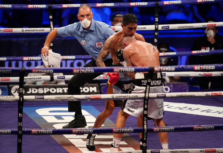 ponce-ritson-fight (2)
