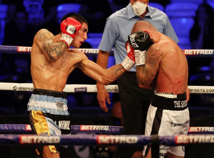 ponce-ritson-fight (20)
