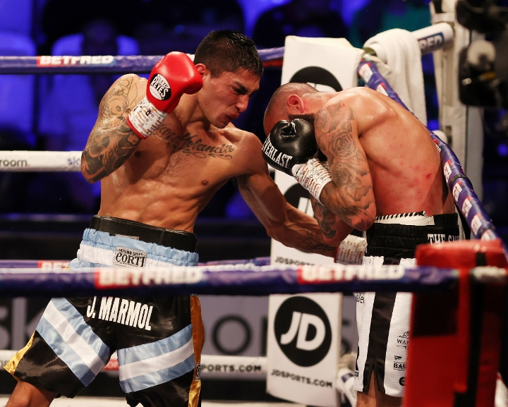 ponce-ritson-fight (21)