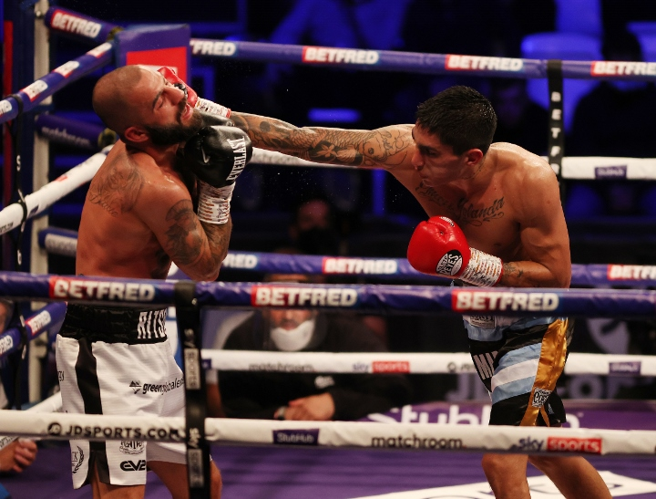 ponce-ritson-fight (23)