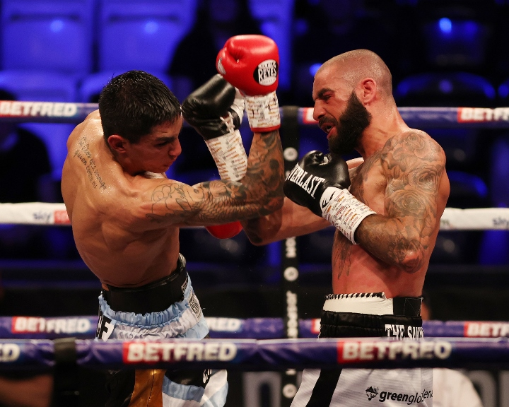 ponce-ritson-fight (25)