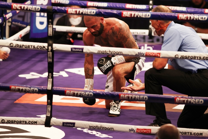 ponce-ritson-fight (26)