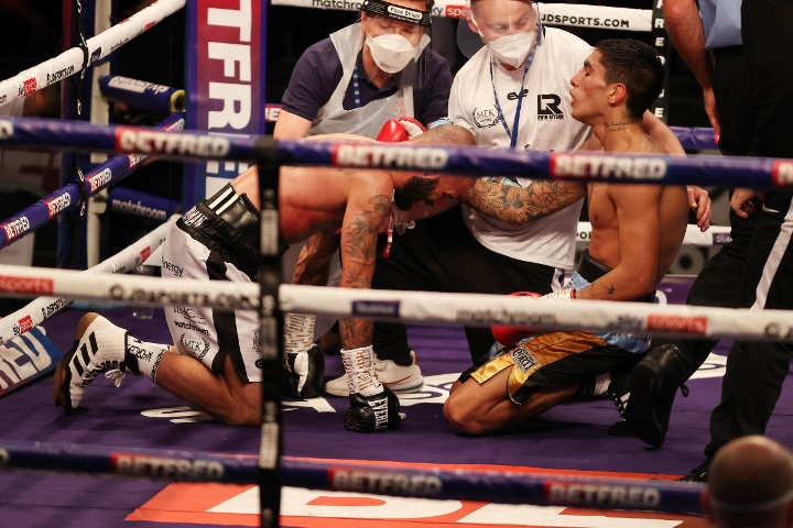 ponce-ritson-fight (27)
