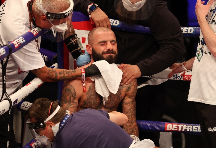 ponce-ritson-fight (29)